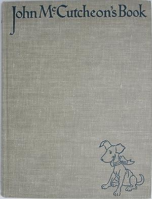 John McCutcheon's Book: Meine, Franklin J. & John Merryweather, Vincent Starrett