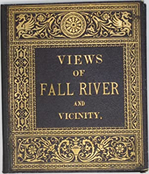 Views of Fall River and Vicinity