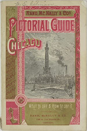 Rand McNally & Co.'s Pictorial Guide to