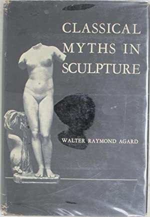 Classical Myths in Sculpture