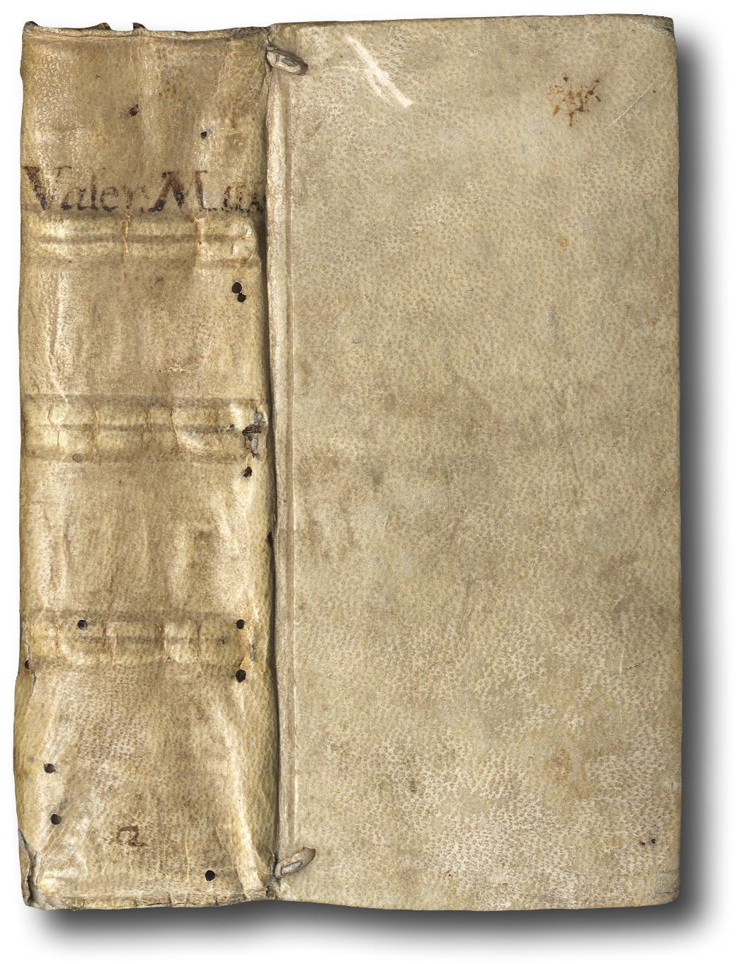 viaLibri ~ Rare Books from 1528 - Page 1