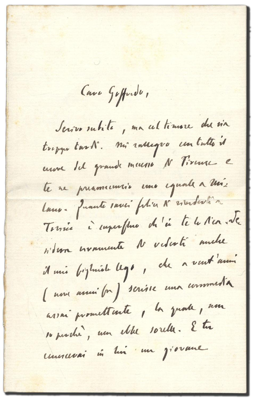 viaLibri ~ Rare Books from 1908 - Page 24