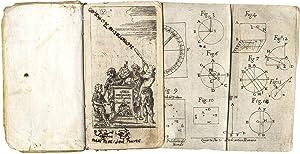 Trattato della Sfera di Galileo Galilei, con: Galilei - DAVISI