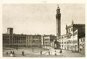 Corografia Fisica, Storica e Statistica dell'Italia e: ZUCCAGNI-ORLANDINI Attilio