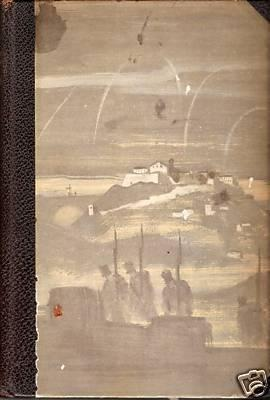 Frieden im Krieg Ein Roman aus dem: Unamuno, Miguel de: