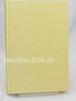 Die Biene Maja und ihre Abenteuer.: Bonsels, Waldemar: