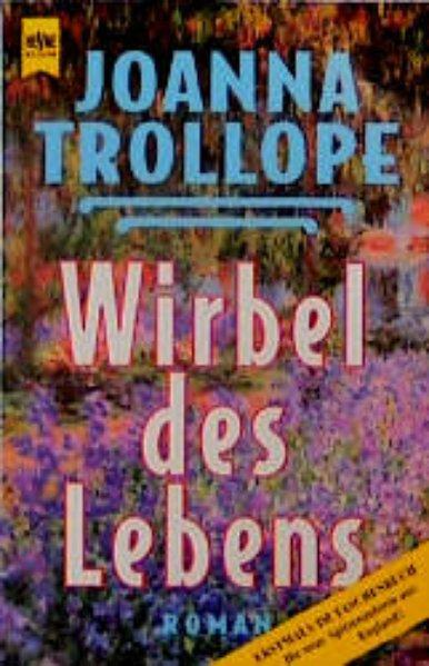 an introduction to the literature by joanna trollope Novelist joanna trollope was born on 9 december 1943, and was educated at  reigate county school for girls and st hugh's college, oxford she worked for.