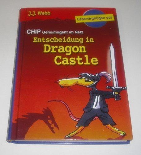 Entscheidung in Dragon Castle