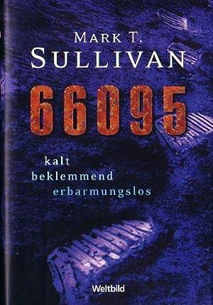 66095: Mark, T. Sullivan: