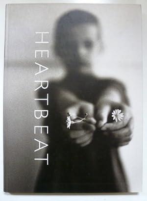 Heartbeat: BOTMAN, MACHIEL