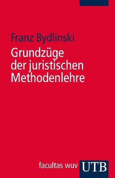 Veröffentlichungen Des Internationales F Bücher Warnen Fortpflanzungsmedizin Und Lebensschutz