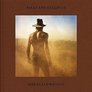Balls and Bulldust: Ludwigson, Hakan: