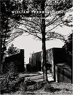William Turnbull, Jr.: Buildings in the Landscape: Stout, William, Dung