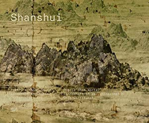 Shanshui - Poesie ohne Worte? Landschaft in: Fischer, Peter und