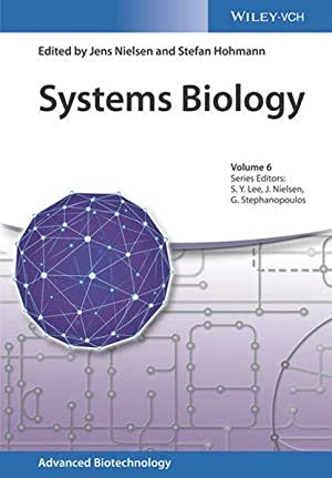 systems metabolic engineering lee sang yup wittmann christoph