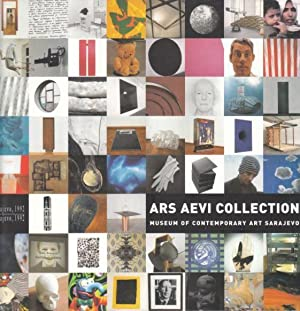 Ars Aevi Collection