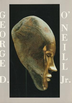 George D. O'Neill Jr. / Sculptures 1981 - 1986