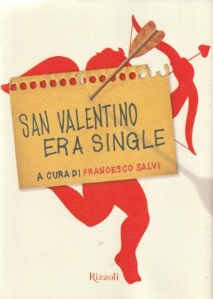 San Valentino era Single
