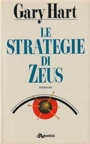 Le Strategie di Zeus