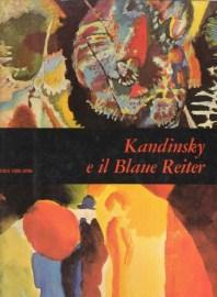Kandinsky e il Blaue Reiter - Mensili: Saggio critico di