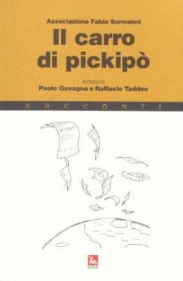 Il Carro di Pickipò - Racconti -: Christiana de Caldas