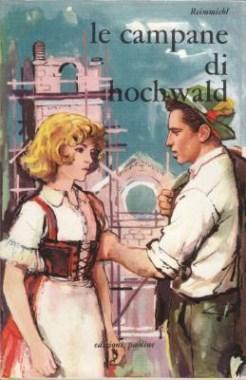 Le Campane di Hochwald: Reimmichl (Sebastian Rieger)