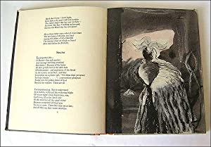 Poems 1937–1942: David Gascoyne