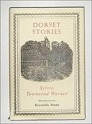 Dorset Stories: Townsend Warner. Sylvia