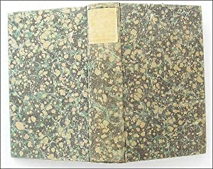 Pilgrim's Progress & life & Death of Mr. Badman: John Bunyan.
