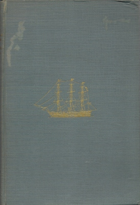 The First Japanese Mission To America (1860).: Mori, M.G. (Editor