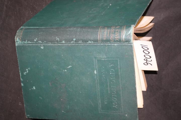 foto de viaLibri ~ Rare Books from 1914 Page 3