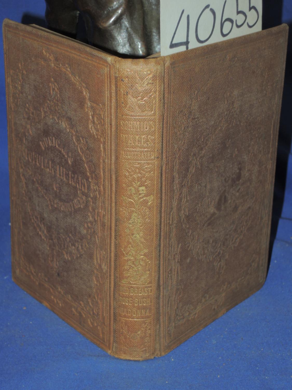 The Redbreast Dunigan, Edward; VON SCHIMD, CHRISTOPHER [Fair] [Hardcover] (bi_369459830) photo
