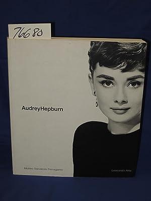 Audrey Hepburn una donna, lo stile a woman, the style: Ferragamo, Museo Salvatore