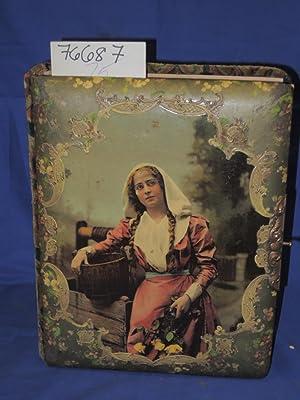 Victorian Pictorial Album: Victorian Pictorial Album