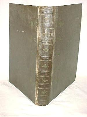 The Duke Chanticleer 1936 Yearbook: Volume 23, Spring 1936 (Duke University, Durham, North Carolina...