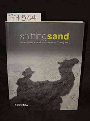 Shifting Sand: Tan,JOOheng
