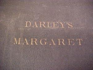 Darley's Margaret Compositions in Outline: Darley, Felix O.C.