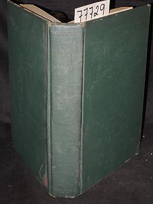 Chaucer: Chesterton, Gilbert K.