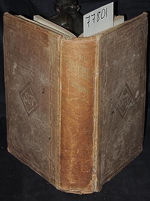 The Conscript; A Tale of the Empire: Dumas, Alexandre