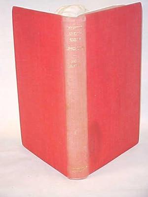Northanger Abbey Persuasion: Austen, Jane