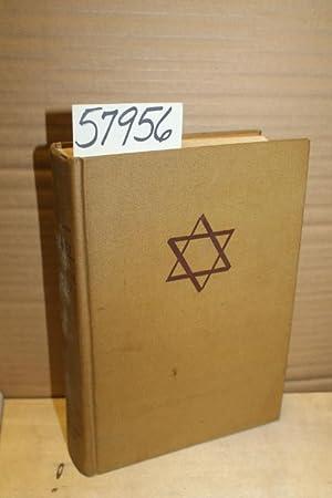 Israel: Ben-Gurion, David