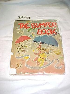 The Bumper Book: Piper, Watty