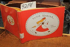 Susie Mariar: Lenski, Lois