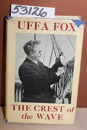 The Crest of the Wave: Fox, Uffa