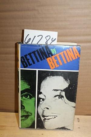 Bettina: Bettina