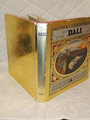 Dali: Gerard, Max and Morse, Eleanor R.