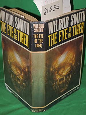 The Eye of the Tiger: Smith, Wilbur
