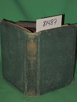 THE SOCIAL STAGE (1871) Original Dramas, Comedies, Burlesques & Entertainments for Home ...