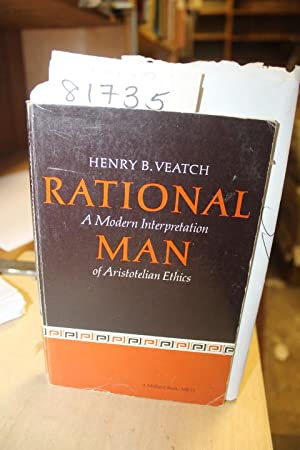 Rational Man: Veatch, Henry B.