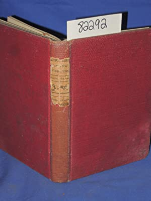 Scientific Distribution: Higham, Charles Frederick